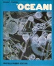Cover of Gli Oceani vol. 7
