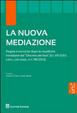 Cover of La nuova mediazione