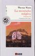 Cover of La montaña mágica. Volumen II