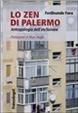 Cover of Lo Zen di Palermo. Antropologia dell'esclusione
