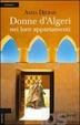 Cover of Donne d'Algeri nei loro appartamenti
