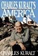 Cover of Charles Kuralt's America