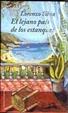 Cover of El lejano país de los estanques