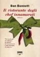 Cover of Il ristorante degli chef innamorati