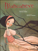 Cover of Biancaneve