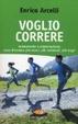 Cover of Voglio correre