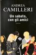 Cover of Un sabato, con gli amici