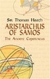 Cover of Aristarchus of Samos