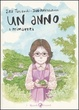 Cover of Un anno vol. 1