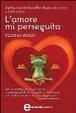 Cover of L'amore mi perseguita
