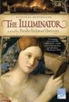 Cover of The Illuminator