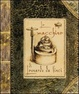 Cover of Le macchine di Leonardo da Vinci