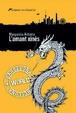 Cover of L'amant xinès
