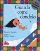 Cover of Guarda come dondolo