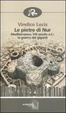 Cover of Le pietre di Nur