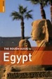 Cover of The Rough Guide to Egypt 7