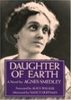 Cover of Daughter of Earth