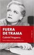 Cover of Fuera de trama