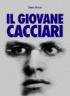 Cover of Il giovane Cacciari