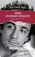 Cover of Sono un bravo ragazzo