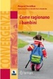 Cover of Come ragionano i bambini