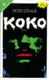 Cover of Koko
