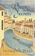 Cover of River Secrets