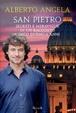 Cover of San Pietro