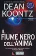 Cover of Il fiume nero dell'anima