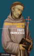 Cover of Frate Francesco