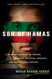 Cover of Son of Hamas