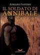 Cover of Il soldato di Annibale