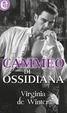 Cover of Il cammeo di ossidiana