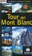 Cover of El tour del Mont Blanc