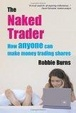 Cover of The Naked Trader