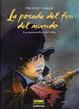 Cover of La posada del fin del mundo
