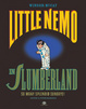 Cover of Little Nemo in Slumberland