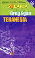 Cover of Teranesia