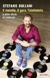 Cover of Il monello, il guru, l'alchimista e altre storie di musicisti