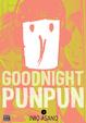 Cover of Goodnight Punpun, Vol. 4
