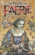 Cover of The Books of Faerie