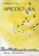 Cover of Apicoltura