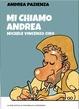 Cover of Tutto Pazienza vol. 20