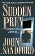Cover of Sudden Prey