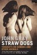 Cover of Straw Dogs