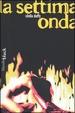 Cover of La settima onda