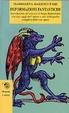 Cover of Deformazioni fantastiche