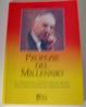 Cover of Profezie del Millennio