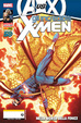 Cover of Gli Incredibili X-Men n. 271