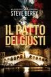 Cover of Il patto dei Giusti